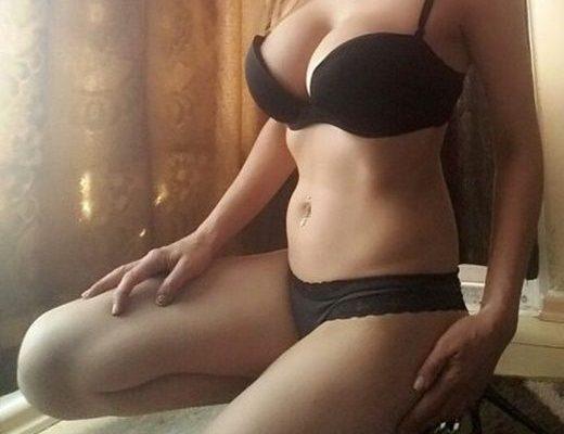 anal escort bodurm
